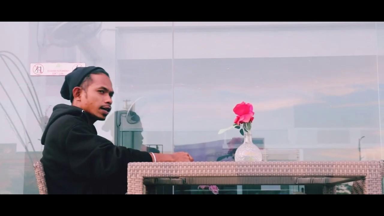 Rakat Batam - jangan pernah kembali - Will rapz (official video music)