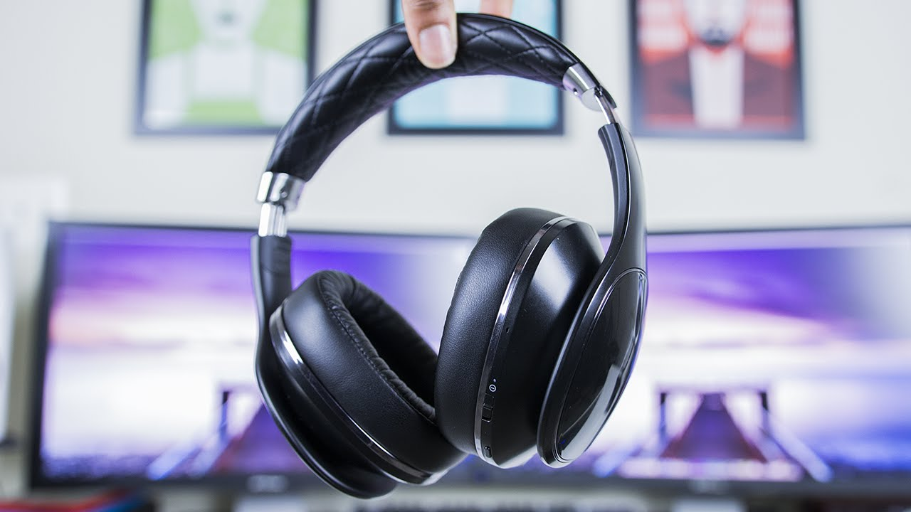 earphone essay Rhetorical analysis to break down the commercial for the in it because of the quality of headphones bbd are brings personal experience to the essay.