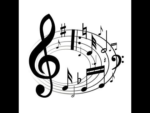 550 plr music website audio links