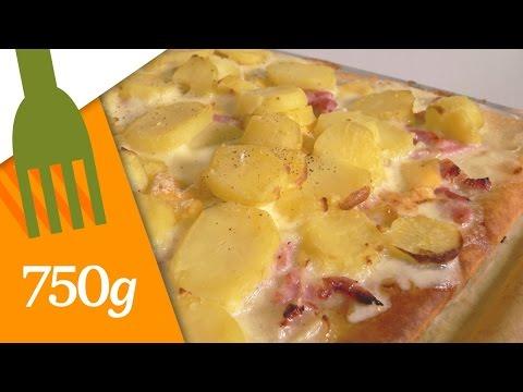 recette-de-pizza-tartiflette-ou-pizza-savoyarde---750g
