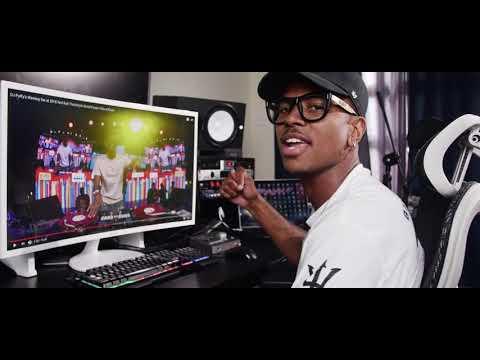 DJ Puffy's Winning 3Style Set Walkthrough