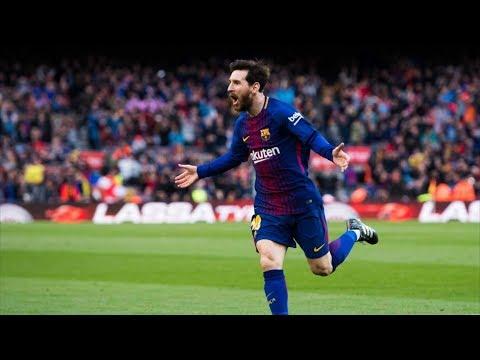 barcelona-vs-atletico-madrid-[1-0],-la-liga,-2018---match-review