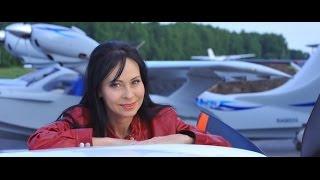 Марина Хлебникова о Борисе Немцове #ЯтакДУМАЮ Сеня Кайнов Seny Kaynov