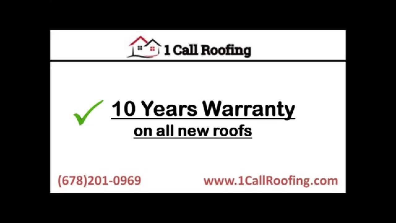 Atlanta Roofing Companies   Residential Roofing Contractor