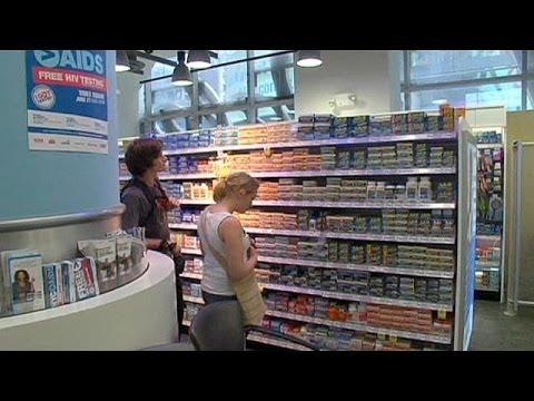 Bayer quiere comprar la división de medicinas sin receta de Merck por 10.400... - corporate