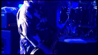 """JELLO BIAFFRA & THE MELVINS - """"WHEN YOU GET DRAFTED"""" - LIVE @ FURY FEST 2005"""
