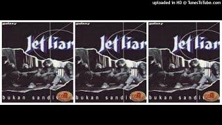 Jet Liar - Bukan Sandiwara (1993) Full Album