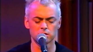 Perry Blake - 2000 Nulle Part Ailleurs