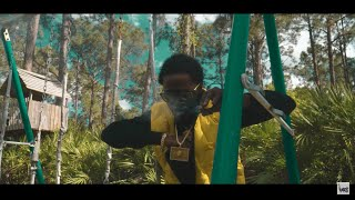 Soulja Creep - Scorpion 🦂 (Official Music Video)