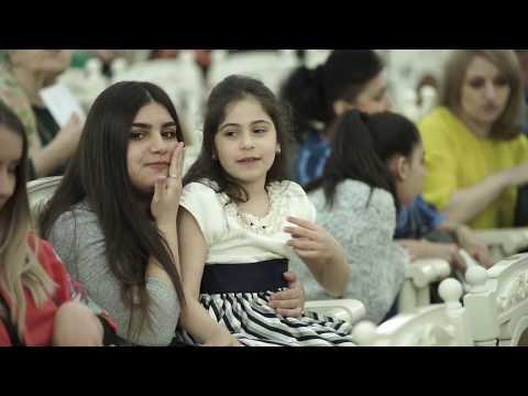 Причина - Хачатур || Prichina - Khachatur Chobanyan