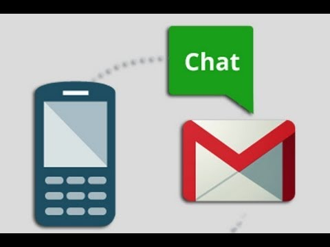 how to send sms using fake number