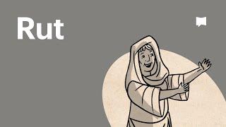 Buchvideo: Rut