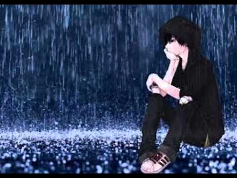 Payung Teduh   Resah