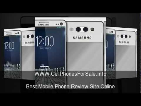cell-phones-for-sale:-get-the-latest-review-on-new-mobile-phones