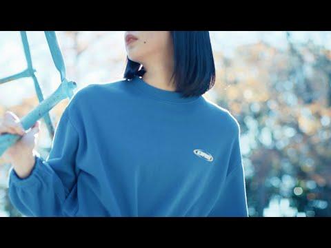 【公式】H△G「 君のままでいい 」Music Video( 2月24日発売「瞬きもせずに+」収録曲 )