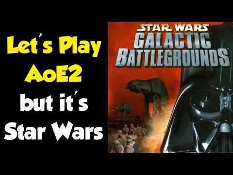 star-wars-galactic-battlegrounds