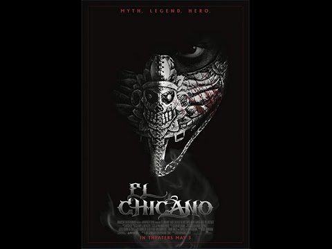 el-chicano---movie-trailer-2019---logan-arevalo,-jose-pablo-cantillo,-david-castañeda