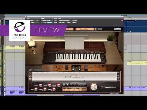 review---ezkeys-string-machine-by-toontrack