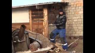 112015 ГН ПРО підтримку підприємців у Шарыпово