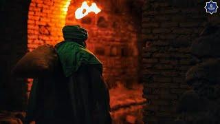 Shahrouz Habibi  Haci Mubin  Seyyid Taleh - Yetimlerin Atasi - 2021 Mersiyye