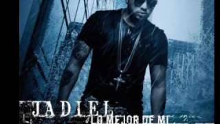 Me hace tanto bien -  Alejandro Fernandez Ft Jadiel