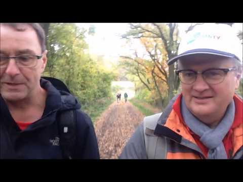 Interview mit Jörg Thamer z Bloggertreffen