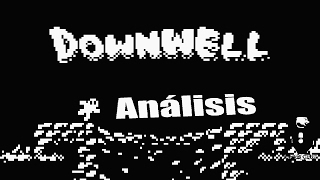 Analisis - [Downwell]