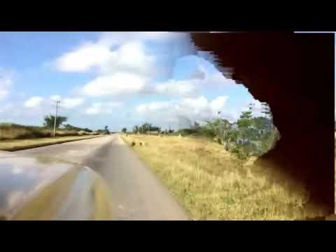 Video de Nuevitas 3