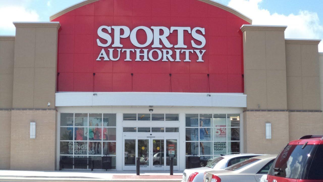 7da5f5366 Loja de produtos esportivos EUA - Compras Miami