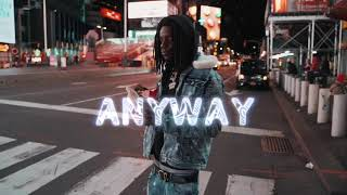 omb-peezy-anyway-freestyle