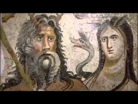 The Secrets of Ancient Medicine Discovery & Documentary 2015 HD Channel Official