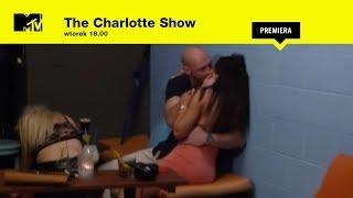 The Charlotte show s01 e02 I Złamana obietnica