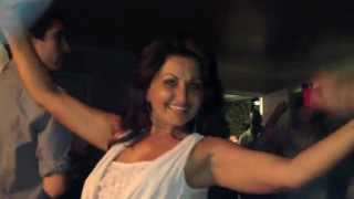 Repeat youtube video Persian party