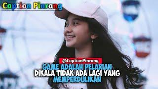 Quotes Caption Berkelas Part 40 Cocok Buat Story Fb Wa Dan Ig