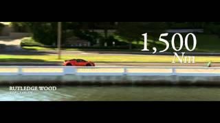 Celebrating an Icon: 10 Years Bugatti Veyron 16.4