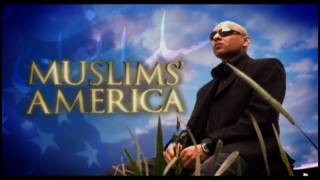 Video Muslim's America 1- A World Without Hate download MP3, 3GP, MP4, WEBM, AVI, FLV Agustus 2018