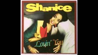 Shanice - Lovin