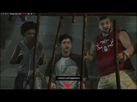 Download Tomb raider 2013 Part 10 Lara menyelamatkan teman temannya