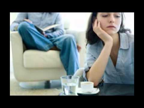 Chữa trị viêm âm đạo do nấm hiệu quả