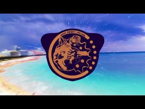 Enrique Iglesias, Pitbull - Move To Miami (BASS BOOSTED) HQ 🔊