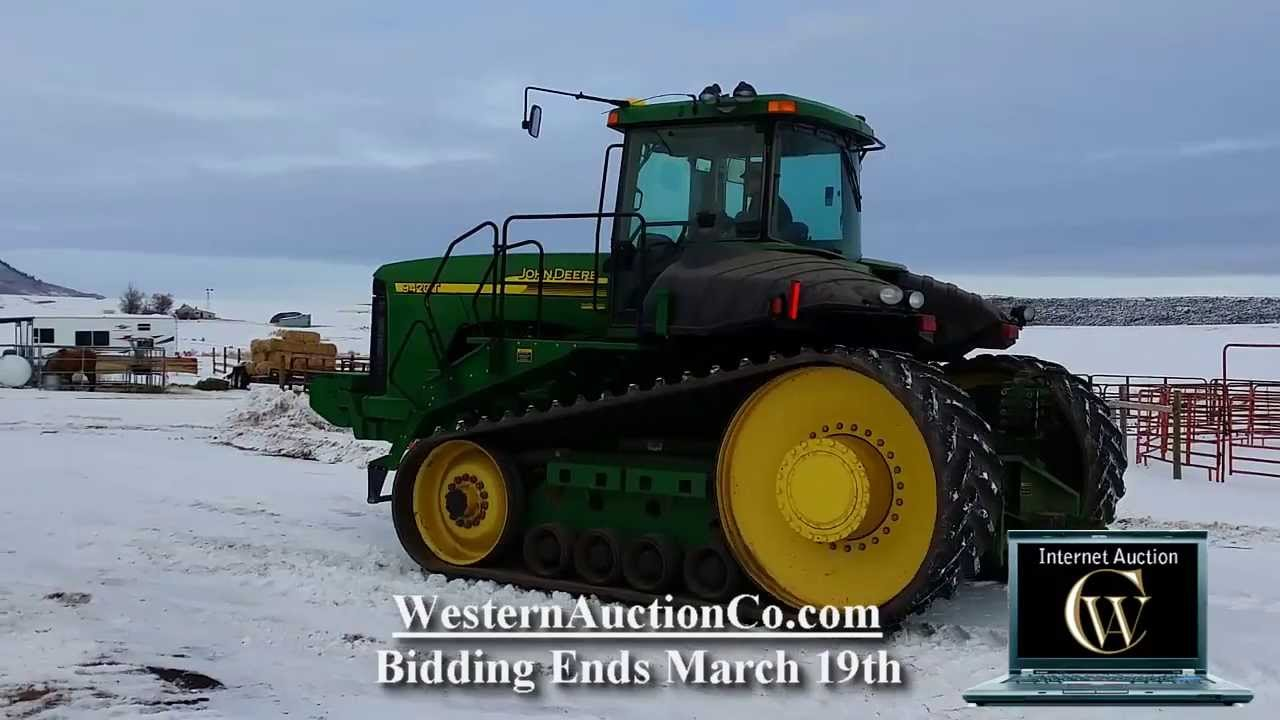 3bd1d0a8cf New additions to the March 19th Auction.