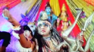 Shankar Bhola Punjabi Devi Bhajan By Bunty Wadali [Full HD Song] I Deedar Ho Gaya