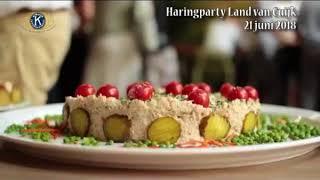 Haringarty 2018