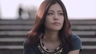 pray/佐野碧 (AOI SANO)