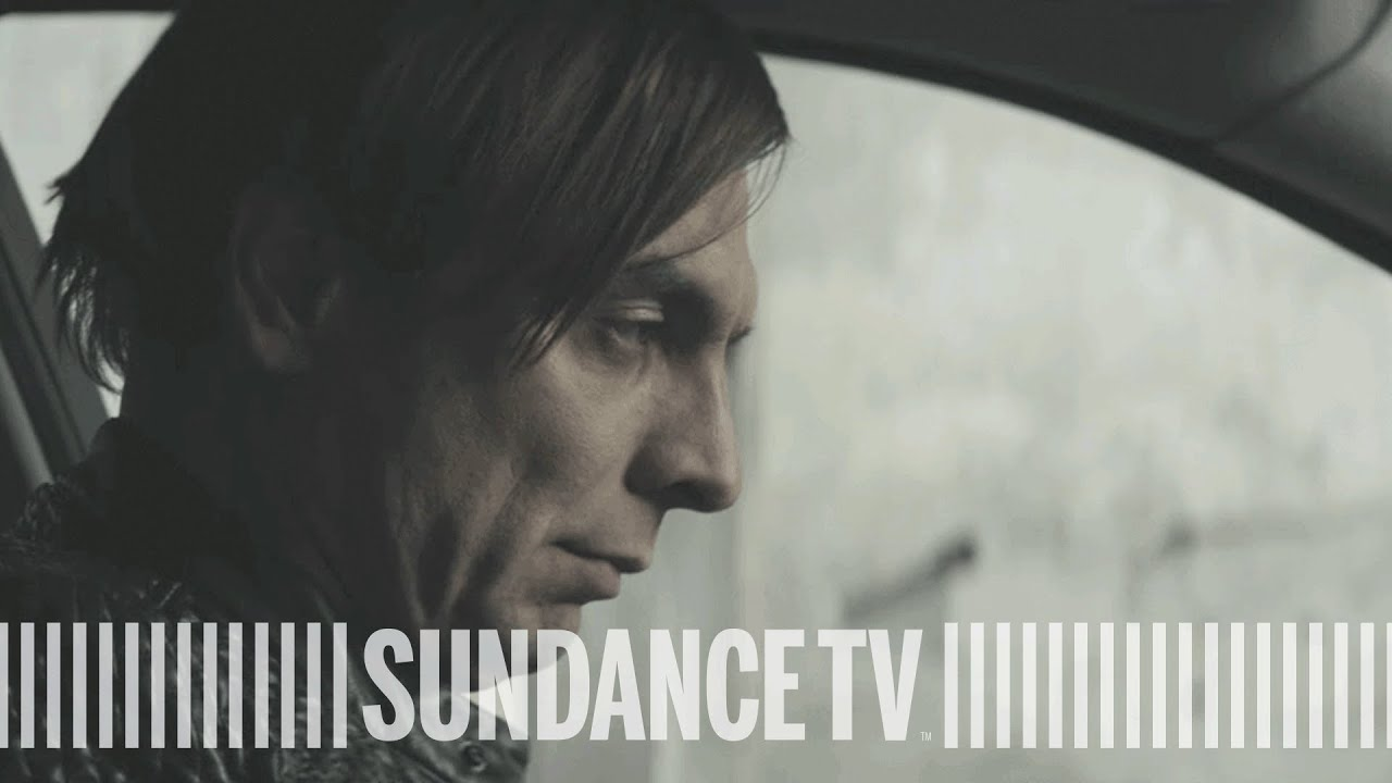 Download THE LAST PANTHERS | 'Drago Swallows the Diamonds' Official Clip (Episode 101) | SundanceTV