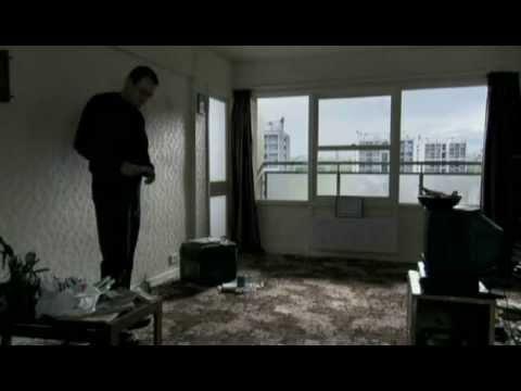 15 Storeys High S01E01 The Sofa