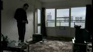 15 Storeys High S01E01 The Sofa