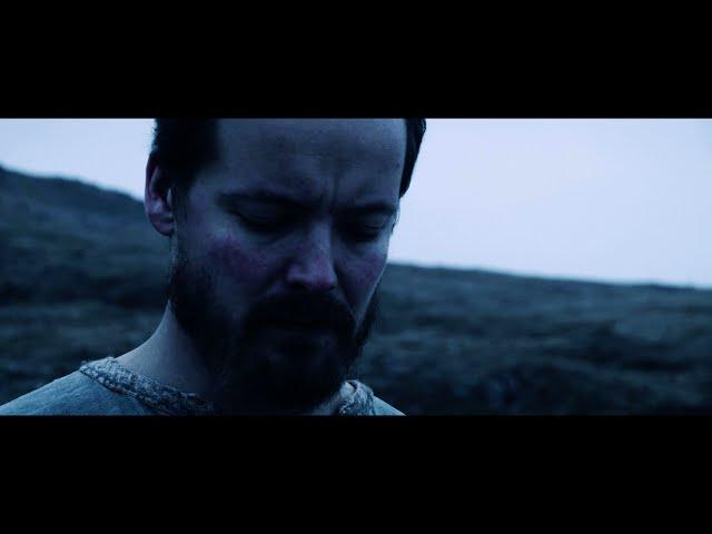 Hamradun - Jallgríms Kvæði (Music Video)