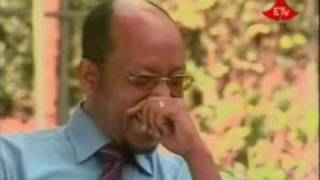 amharic documentary about death part 2/5