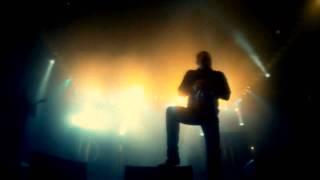 Neaera - Heaven´s Descent (Official Video)